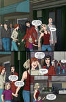 Kinetics: Tomboy - Page 1 by mhunt