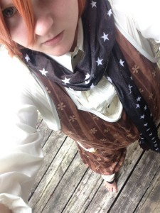 Hanna-You-Do's Profile Picture