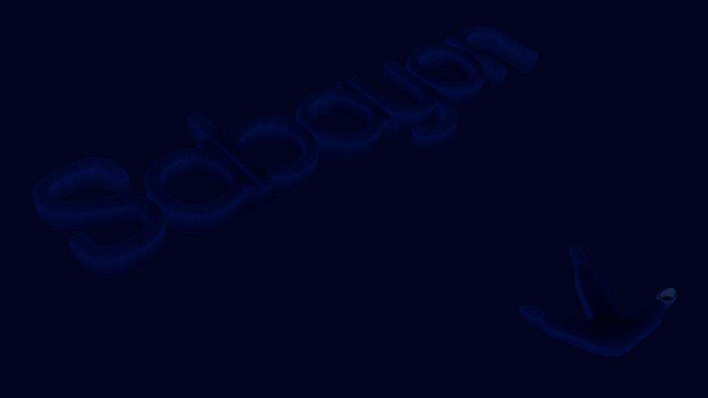 Sabayon by Lukazoid