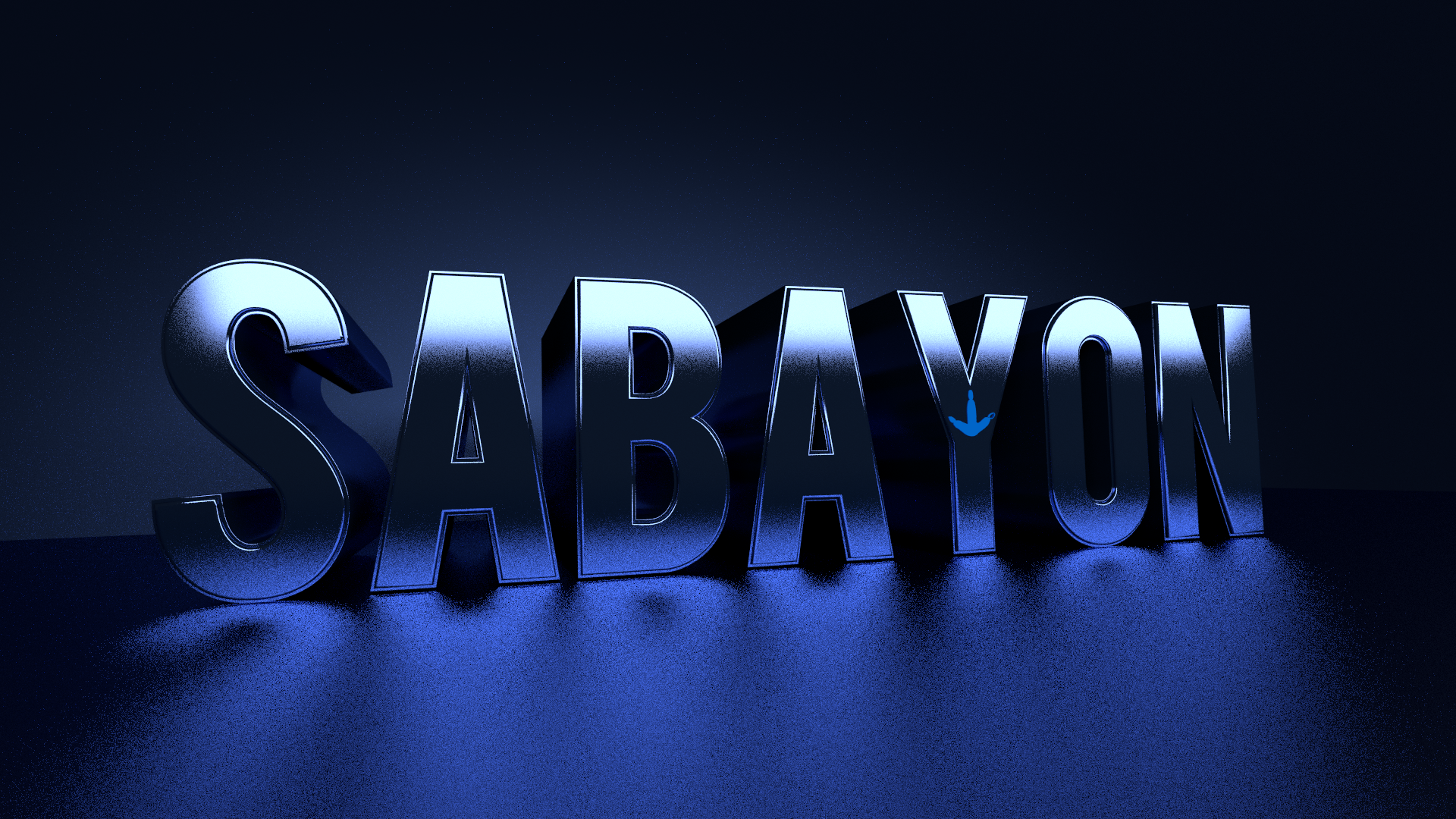 Sabayon Linux Wallpaper by Lukazoid on DeviantArt