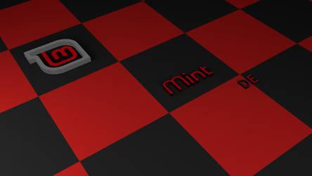 Mint DE 2