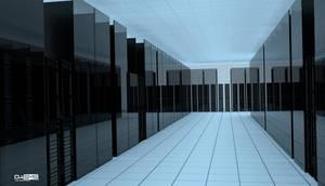 Dasms Server6 001