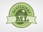 Aceitunas ML