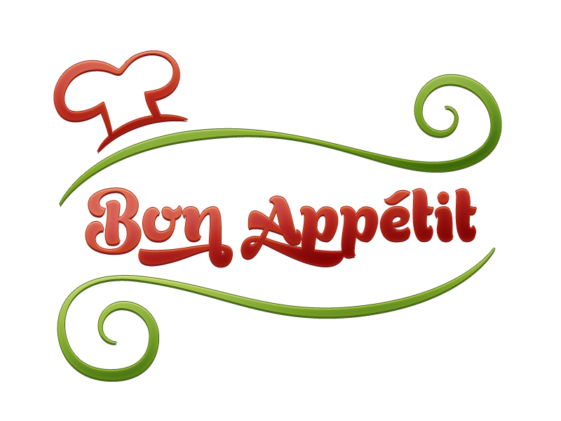 Bon Petit Restaurant Sur St Andre D Apchon