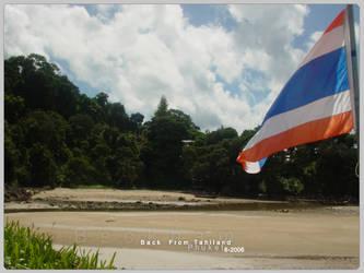 _Phuket_ by Lemnny