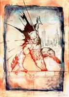 Batjump by SaintYak