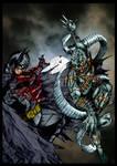 Bat is DEAD v.2 -27