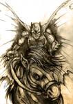 Bat Miller's Time