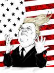 Mein Trump