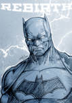 Bat DC