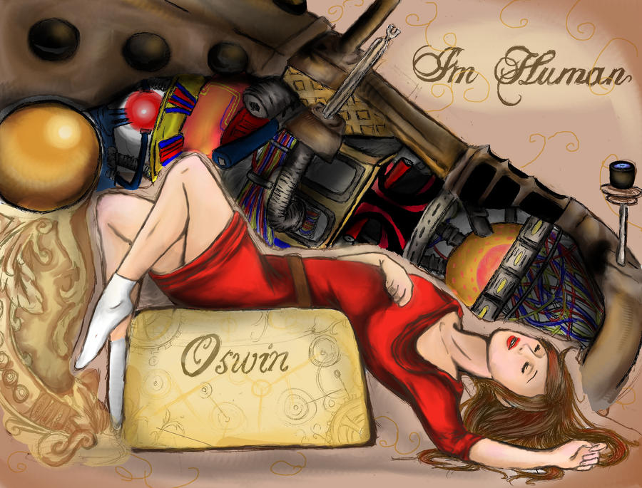 oswin by charly-d-squirrel