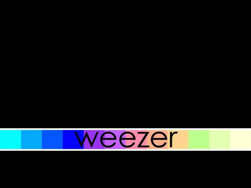 Iphone wallpaper logo - Gallery For Gt Weezer Wallpaper