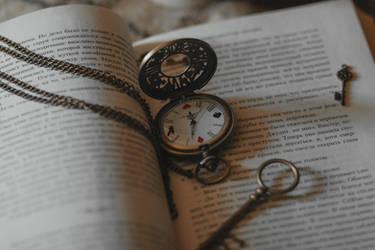 Alice Wonderland (aesthetic)