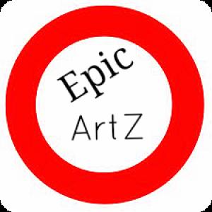 ZPK-Art's Profile Picture