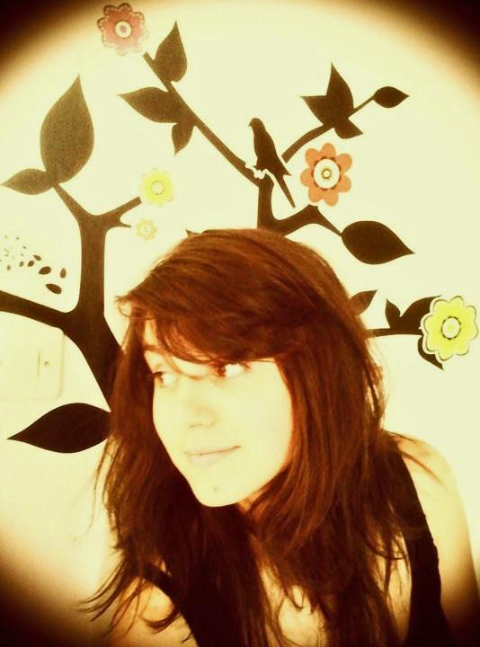 lazy-haruka's Profile Picture