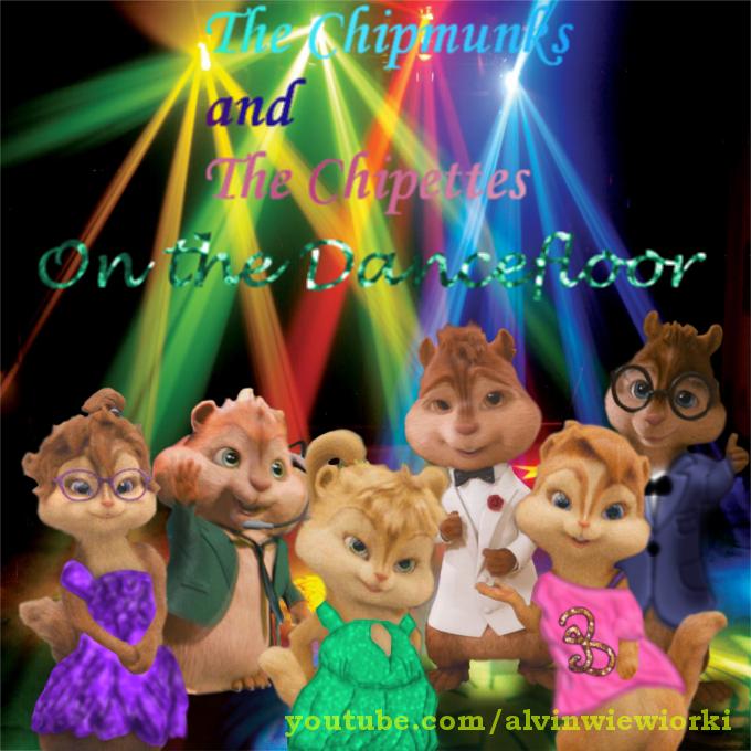 Postavy for 123 get on the dance floor song download