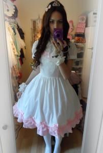 Fairy-Lolita's Profile Picture