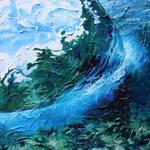 Retrospective Wave