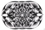 Sacred Geoprism