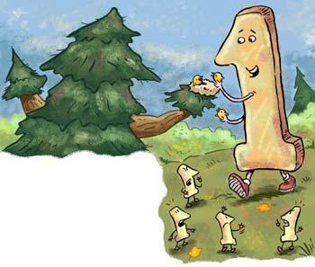 Ilustracion 2 by ZeroCartoon