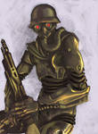 soldier:color