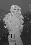 Open: [Auction] YCH #38 By Lantrius by Lantrius
