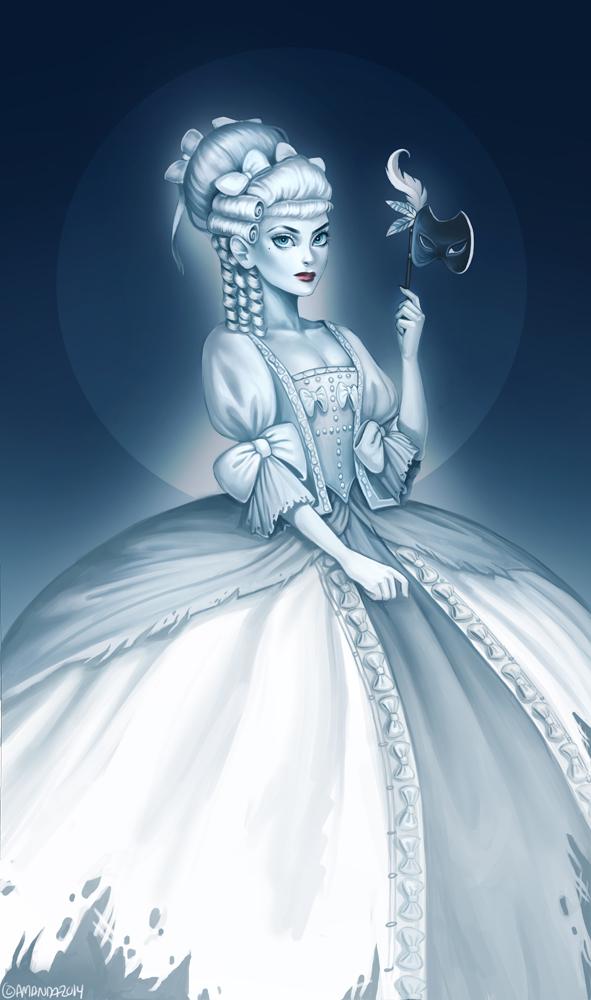 http://orig06.deviantart.net/ede0/f/2014/303/3/f/queen_ii_by_amanda_kihlstrom-d83fcko.jpg
