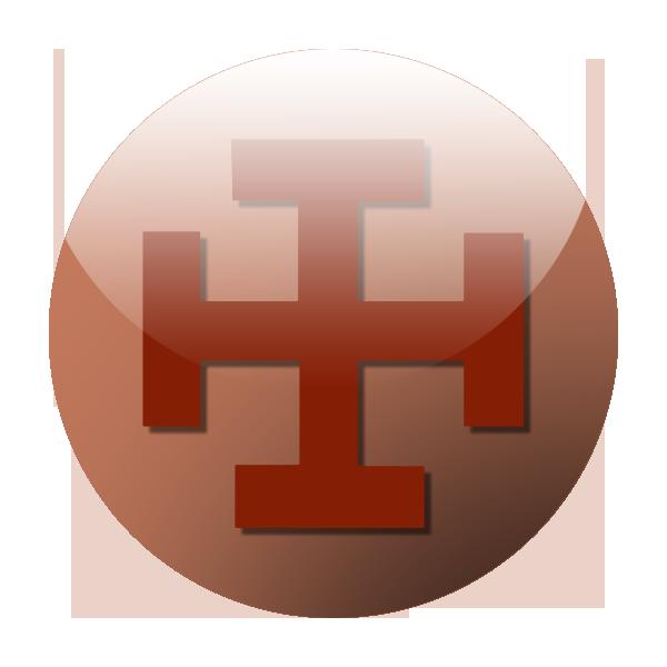 ldvhl's icons | CivFanatics Forums