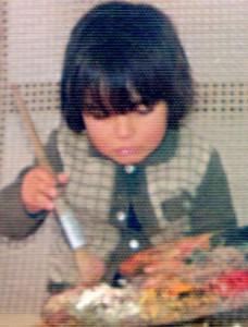 ubikue's Profile Picture