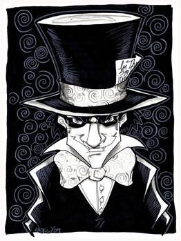 Had Hatter