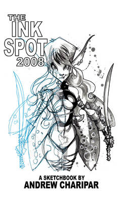 The Ink Spot 2008