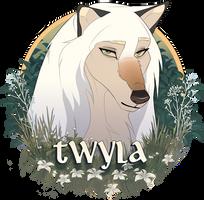 [DoTW] - Twyla Medallion