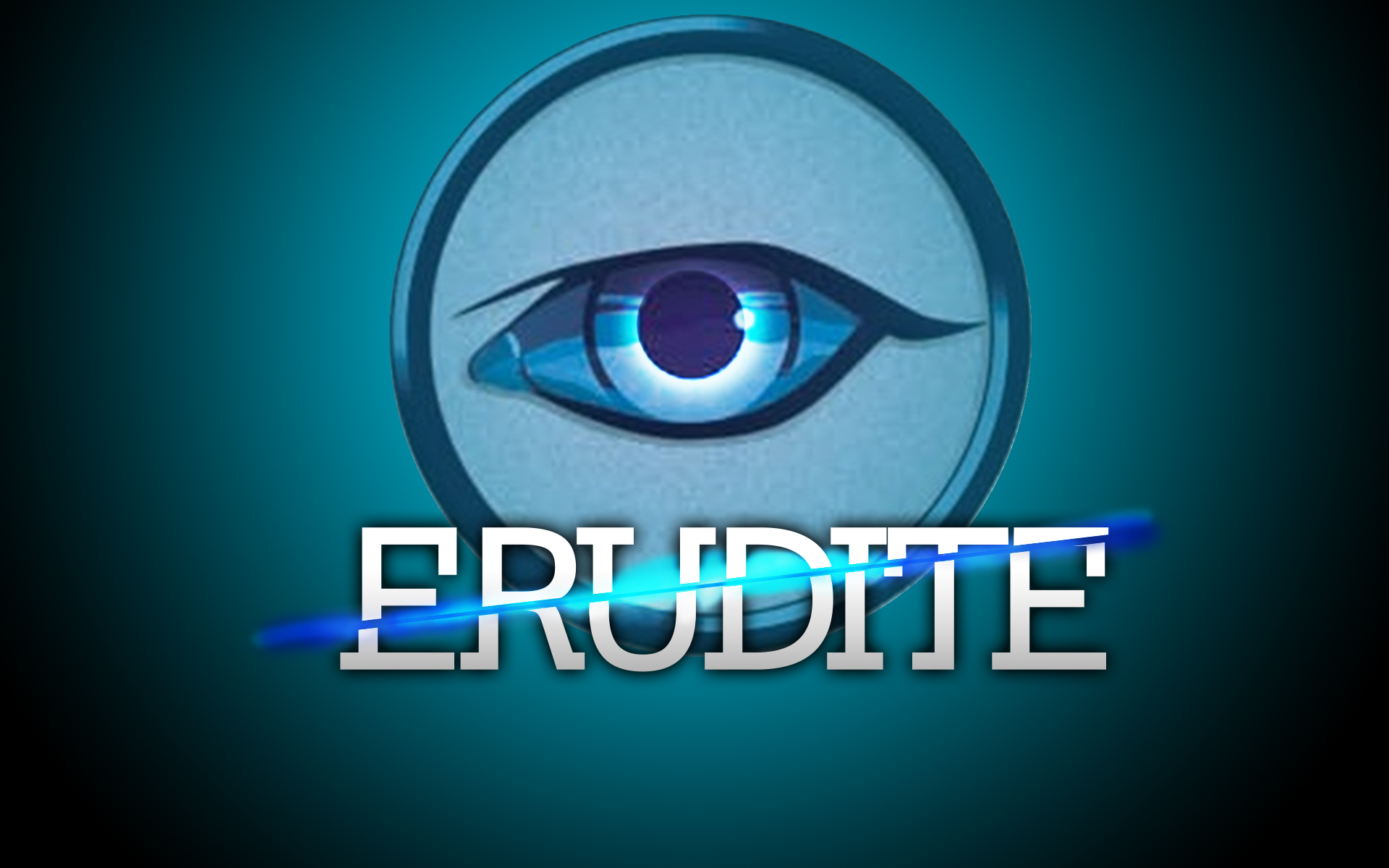 divergent erudite by wingedgale on deviantart