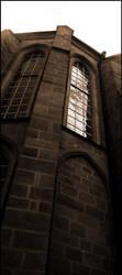Look up by Hrbitovanda