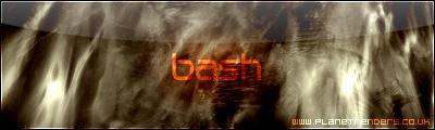 B-a-s-h's Profile Picture