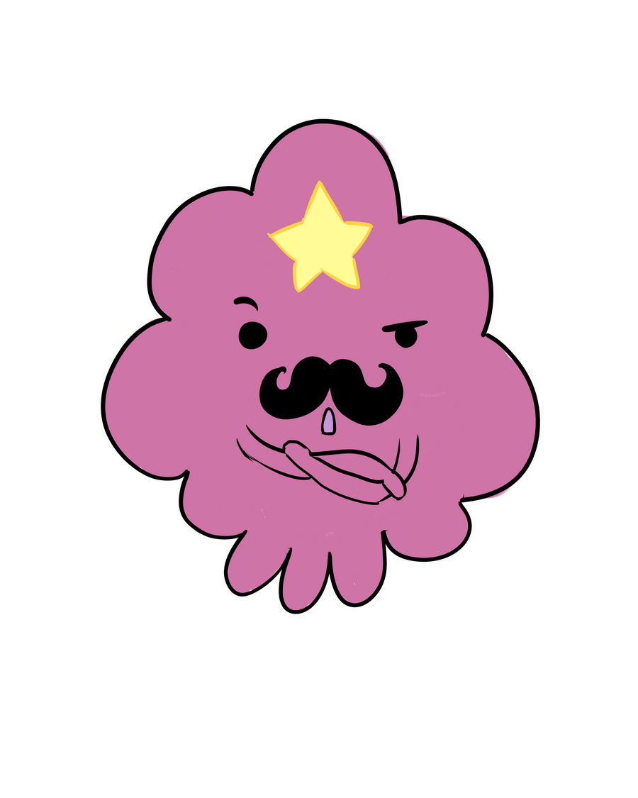 images of Pictures Of Lsp Imagesize Pelauts