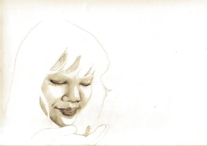 Retno's Profile Picture
