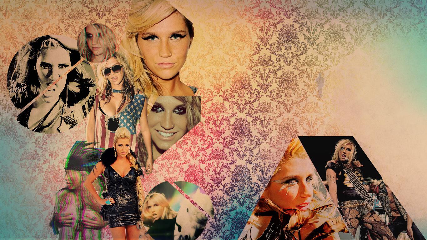 kesha wallpaper by h2ojames93 d3fd7ov Cenas quentíssimas de sexo anal e muito mais. Downloads: