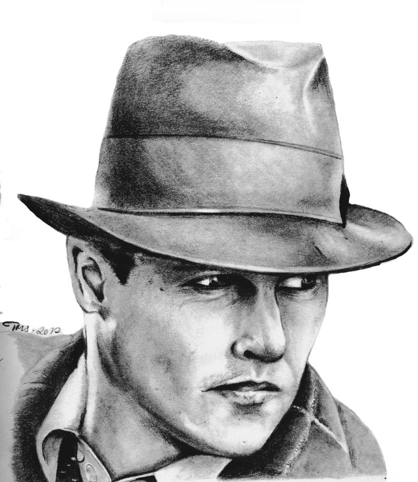 the life of john dillinger as an american gangster during the depression era of the united states Tech finance politics strategy life intelligence all coupons  from the  era agate publishing has agreed to share some of those photos with us here,  and you can check out the rest in the book  john dillinger was one of the most  notorious bank robbers and gangsters during the depression.
