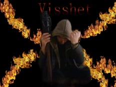 visshet's Profile Picture