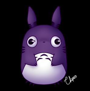 ChipoHD's Profile Picture
