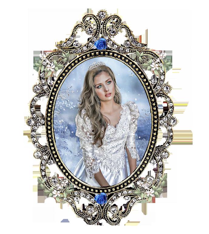 OrquideaArt's Profile Picture