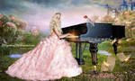 Romantic Melody