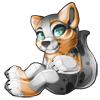 _1_by_wolflove2822-daukqti.png