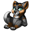 _2_by_wolflove2822-daukr78.png