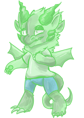 greg_by_wolflove2822-dbxfv6y.png