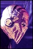 Mushroomhead St1tch Avatar by Neogren