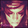 Nero Bellum 'Fallen' Avatar by Neogren