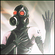 Psycho Mantis Avatar by Neogren