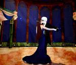 WT SS: Moonlight Waltz